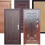 Как купить стальную входную дверь и продлить срок её службы