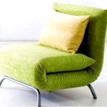 Как выбрать дизайнерское кресло