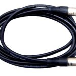 О сигнальных кабелях Kramer