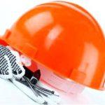 Пожарный технический минимум: зачет, проверка знаний