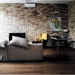 Дизайн интерьера: 10 советов для оформления квартиры
