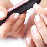 Jak znaleźć idealny kształt paznokci