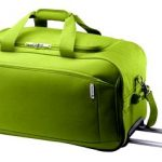 Как выбрать дорожную сумку