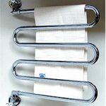 Как выбрать надежный полотенцесушитель?