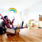 Особенности покупки квартир в Вышгороде
