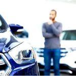 Пять причин воспользоваться качественным и высокопрофессиональным автоподбором в Киеве