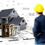 Сопровождение строительства: особенности работы технадзора и правильный выбор подрядчика
