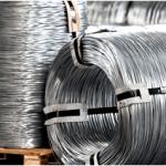 Способ изготовления стальной проволоки