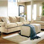 Выбираем качественную мебель правильно