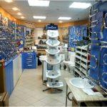 5 выгодных преимуществ посещения интернет-магазина сантехники