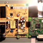 Битые пиксели – гроза мониторов! Способы ремонта дома от компании «El-master»