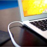 Что делать, если аккумулятор ноутбука часто разряжается?