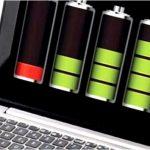 Как продлить время автономной работы вашего ноутбука?