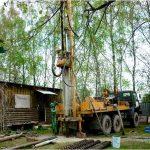 Кризис и водоснабжение загородного дома – выход есть