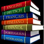 Несколько советов, которые помогут вам выбрать переводчика и почему стоит выбрать лучшее бюро переводов в Киеве — компанию «Communic Company»