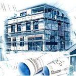 Особенности проектирования многоквартирных домов.