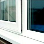 Пластиковые окна: причины для установки