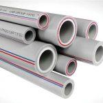 Полипропиленовые трубы: что важно знать о них при покупке
