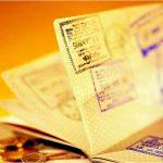Получить визу в Польшу самостоятельно. Некоторые секреты