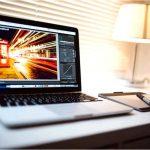 Руководство по покупке ноутбука: все, что вам следует знать