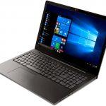 Руководство по покупке ноутбука