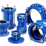Трубопроводная арматура от производителя: особенности выбора затворов и клапанов
