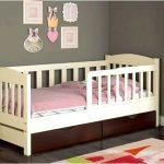 Детские кровати для новорожденных и детей от 3х лет