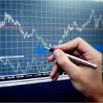 Ефективно здійснювати закупівлю і реалізовувати ресурси