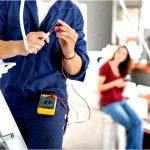 Як вибрати електрика фахівця