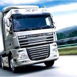 Международные грузоперевозки на выгодных условиях от компании Es-Trans