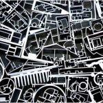 Особенности изготовления алюминиевого проката