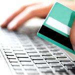 Перевага онлайн платежів