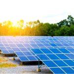 Переваги сонячної електростанції для приватного будинку