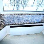 Столешница из гранита от Metalstone – лучший выбор для современного интерьера