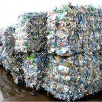 Утилизация и вывоз мусора контейнером