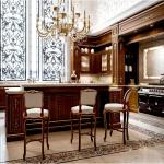 Что можно найти в современных мебельных салонах
