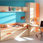 Детская мебель. Требования к качеству. Проблема выбора