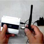 Для чего применяется усилитель сотового сигнала на сегодняшний день?