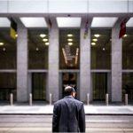 Факторы, влияющие на выбор коммерческой недвижимости