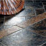 Клинкерная плитка: в чем преимущества и отличия от керамогранитной
