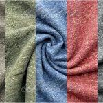 Лучшие цены на ткань двунитку высокого качества от надежного магазина Alltext