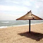 Обзор всех пляжей Бердянска глазами туриста