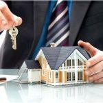 Соглашение о купле-продаже недвижимости