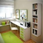 Советы при создании интерьера детской комнаты.