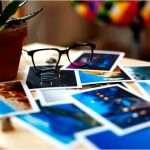 Технологии печати и особенности цифровой печати