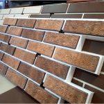 Фасадные термопанели: особенности выбора и покупки