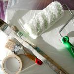 Як вибрати компанію по ремонту квартири