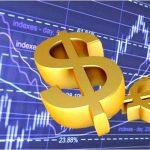 Как часто меняются обменные курсы?