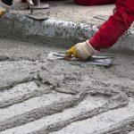 Как правильно выбирать бетон