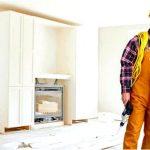 Как выбрать строительную компанию для ремонта?